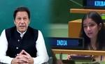 'फायर फाइटर के वेश में आगजनी करने वाला' देश है पाकिस्तान: भारत