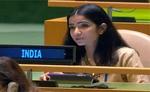 J&K और लद्दाख देश के अभिन्न अंग, अवैध कब्जा तुरंत खाली करे पाकिस्तान: भारत