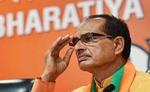 अब शिवराज को छोड़नी पड़ेगी कुर्सी? MP सहित इन राज्यों पर भी BJP की कड़ी नजर