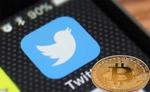 Twitter ने शुरू किया Bitcoin के लेनदेन से जुड़ा नया फीचर, इस तरह करेगा काम