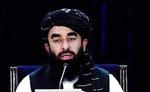 अंतरराष्ट्रीय स्तर पर समर्थन करने के लिए तालिबान ने की पाकिस्तान की तारीफ