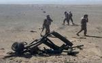 बलूचिस्तान में आतंकवादी हमले में सैनिक की मौत, दो घायल