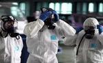 Covid-19 उत्पत्ति की दोबारा जांच शुरू करेगा WHO, 20 विज्ञानियों की बनाई नई टीम