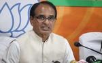 PM मोदी ने आमजन को स्वास्थ्य सेवाओं के क्षेत्र में सौगात दिया- CM शिवराज