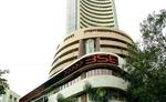 Share Market: सेंसेक्स 100 अंक से ज्यादा गिरा, इन कंपनियों के शेयर फिसले
