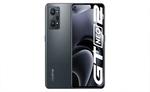 Realme GT Neo 2 इंडिया में जल्द होगा लॉन्च, 5G टेक्नलॉजी से लैस है ये स्मार्टफोन