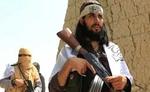 दाढ़ी बनाने और बाल कटवाने पर लगाई रोक: तालिबान का सख्त फरमान
