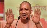 CM योगी ने खुले स्थान पर शादी और कार्यक्रम की दी छूट, ये होंगी शर्ते