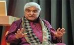जावेद अख्तर ने तालिबान से की थी RSS की तुलना, कोर्ट ने भेजा कारण बताओ नोटिस