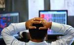 Share Market: सेंसेक्स 1000 अंक तक टूटा, निफ्टी में भी भारी गिरावट, जानें क्या बोले एक्सपर्ट