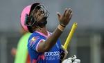 हमें गेंदबाजी और बल्लेबाजी पर काम करने की जरूरत: संजू सैमसन