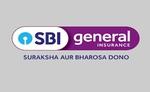 SBI जनरल इंश्योरेंस ने लाँच की सेहत से जुड़ी एक पहल