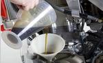 XenMobile ने सिंथेटिक इंजन ऑयल की रेंज का किया विस्तार