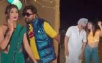 समर सिंह का 'भैंस बेच के चुम्मा लेंगे' गाना रिलीज